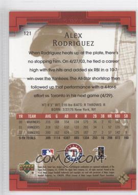 Alex-Rodriguez.jpg?id=f6803ebe-ee03-497f-b3ea-70e60f83543c&size=original&side=back&.jpg