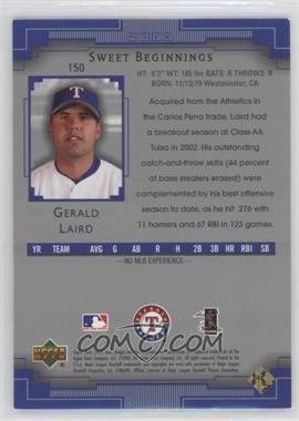 Gerald-Laird.jpg?id=68910bba-bcb1-46d0-be67-d51c93a55c0c&size=original&side=back&.jpg