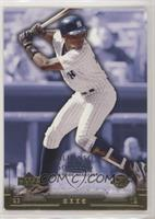 Alfonso Soriano [EX to NM]