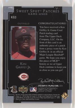 Ken-Griffey-Jr.jpg?id=b2579d61-1d0b-4938-9f4c-11dd511b3d8b&size=original&side=back&.jpg