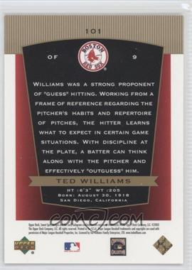 Teddy-Ballgame---Ted-Williams.jpg?id=14855ab6-ba48-4197-ba2d-ebe420d716d9&size=original&side=back&.jpg
