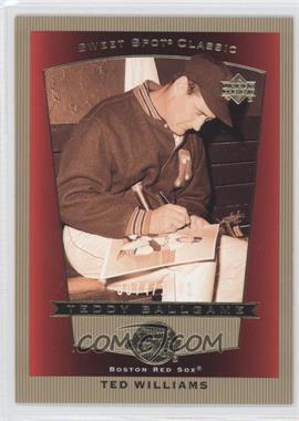 Teddy-Ballgame---Ted-Williams.jpg?id=14855ab6-ba48-4197-ba2d-ebe420d716d9&size=original&side=front&.jpg