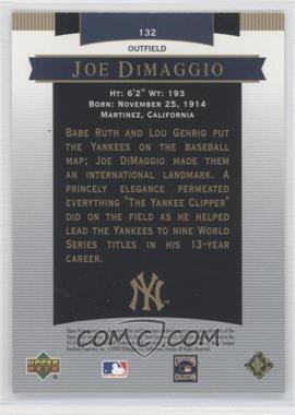 Yankee-Heritage---Joe-DiMaggio.jpg?id=da49fe4a-b55e-4d57-aaf9-1366a6703f47&size=original&side=back&.jpg