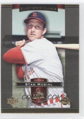 Stan-Musial.jpg?id=8f6346af-8bbe-4a76-9b2a-bf71d1821065&size=original&side=front&.jpg