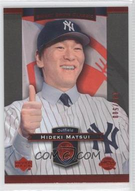 Hideki-Matsui.jpg?id=780b521f-61ac-4408-a020-4eb2052b54a7&size=original&side=front&.jpg