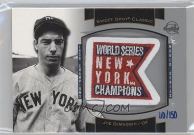Joe-DiMaggio.jpg?id=9f93cfca-a3d7-48cd-9874-adc798364361&size=original&side=front&.jpg