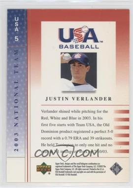 Justin-Verlander.jpg?id=1a3a5da8-cc0d-45dd-bab9-0fef73ed1cfd&size=original&side=back&.jpg