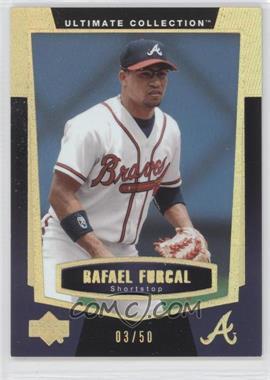 Rafael-Furcal.jpg?id=65910783-9ae6-4855-83b2-979a5f1de65d&size=original&side=front&.jpg