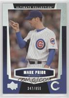 Mark Prior /850