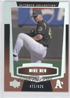 Mike Neu /625