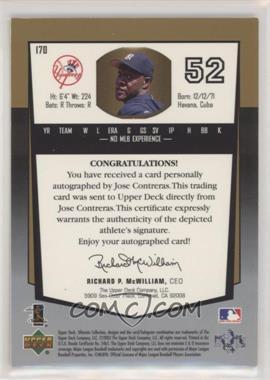 Rookie-Signatures---Jose-Contreras.jpg?id=0af2eb51-7b5c-4baa-8fdb-f8a80511241b&size=original&side=back&.jpg