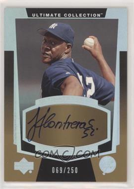 Rookie-Signatures---Jose-Contreras.jpg?id=0af2eb51-7b5c-4baa-8fdb-f8a80511241b&size=original&side=front&.jpg