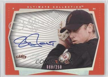 Young-Stars-Ultimate-Signatures---Jesse-Foppert.jpg?id=124ce949-a6a7-47ff-97ac-2c6a0672281c&size=original&side=front&.jpg