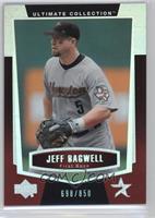 Jeff Bagwell /850