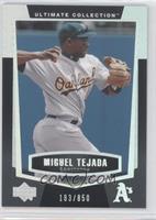 Miguel Tejada /850