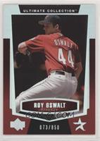 Roy Oswalt [EXtoNM] #/850