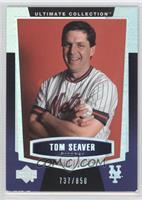 Tom Seaver /850
