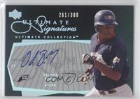 Delmon Young (Running) /300