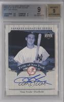 Tom Tresh [BGS 9 MINT]