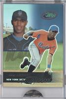 Jose Reyes [ENCASED]