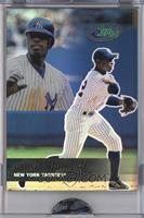 Alfonso Soriano [Uncirculated]