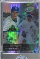 Andy Pettitte [Uncirculated]
