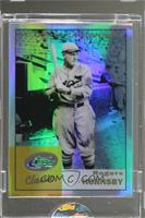Rogers Hornsby [ENCASED]
