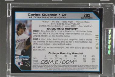Carlos-Quentin.jpg?id=dfd925b0-74d2-4262-8e3f-318a45e5b25b&size=original&side=back&.jpg
