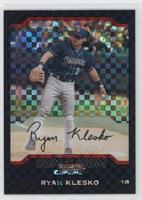Ryan Klesko #/172
