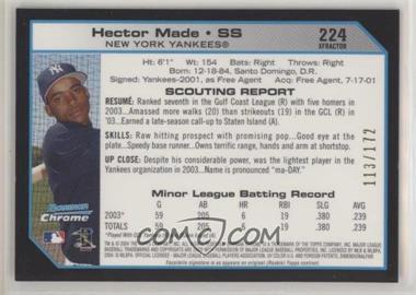Hector-Made.jpg?id=9f1b8697-8474-453d-a2eb-8bc74db411cb&size=original&side=back&.jpg