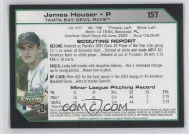 James-Houser.jpg?id=ea089513-bae1-4abd-9a0d-75059f0bf2d4&size=original&side=back&.jpg