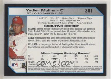 First-Year---Yadier-Molina.jpg?id=f7ff7f41-d0f6-48a5-927a-02e758f7dfda&size=original&side=back&.jpg