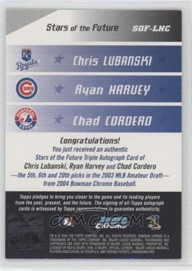 Chad-Cordero-Chris-Lubanski-Ryan-Harvey.jpg?id=8f0f1337-edac-44f7-ba9b-4dd53c81687f&size=original&side=back&.jpg