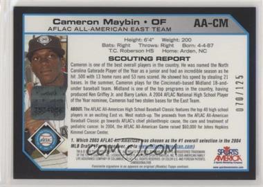 Cameron-Maybin.jpg?id=3404cfe2-095a-4e9b-b7b3-e8580c0a389d&size=original&side=back&.jpg