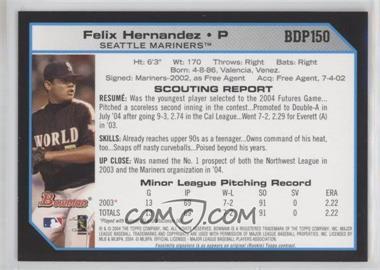 Felix-Hernandez.jpg?id=bade0dca-123a-4a66-a53c-fee4decdee01&size=original&side=back&.jpg