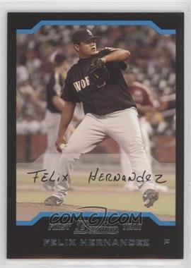 Felix-Hernandez.jpg?id=bade0dca-123a-4a66-a53c-fee4decdee01&size=original&side=front&.jpg