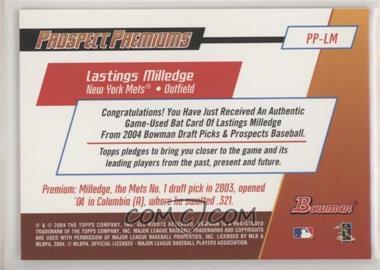 Lastings-Milledge.jpg?id=d950843e-e034-4b9a-bd16-28c9f490ed2e&size=original&side=back&.jpg