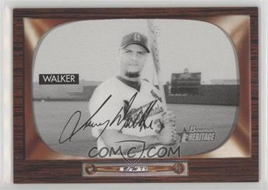 Larry-Walker.jpg?id=e30ee26e-79a3-409f-9c3d-2bed574e21cd&size=original&side=front&.jpg