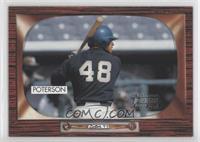 Jon Poterson
