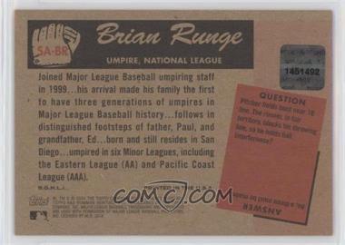 Brian-Runge.jpg?id=4ccc3558-c505-4db4-8db8-c451ca4a25f5&size=original&side=back&.jpg