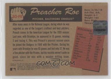 Preacher-Roe.jpg?id=308b25fb-7d98-4579-82ae-9830252b42e9&size=original&side=back&.jpg