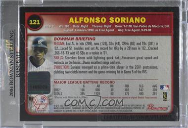 Alfonso-Soriano.jpg?id=ed3701cd-58da-4691-8c32-7aeff8167365&size=original&side=back&.jpg