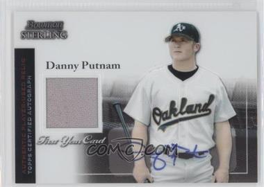Daniel-Putnam.jpg?id=a10d6f46-fba6-48cf-ab3d-326c7106cb7b&size=original&side=front&.jpg
