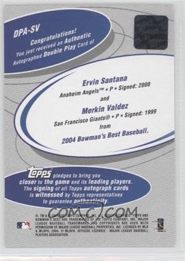 Ervin-Santana-Merkin-Valdez.jpg?id=22db1a10-8495-4cd4-9f72-9b8a1cd848ea&size=original&side=back&.jpg
