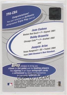 Juan-Cedeno-Joaquin-Arias-Bobby-Brownlie.jpg?id=2162d64c-3891-4b0f-92f7-300e284b529b&size=original&side=back&.jpg