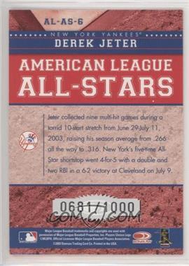 Derek-Jeter.jpg?id=209a1e2a-83bf-4c92-8392-4ed02cef7b35&size=original&side=back&.jpg