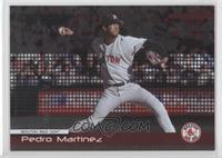 Pedro Martinez /355