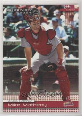 Michael-Matheny.jpg?id=cb1dff55-205e-4381-a264-f9792c806876&size=original&side=front&.jpg