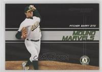 Barry Zito /175