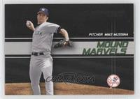Mike Mussina /175